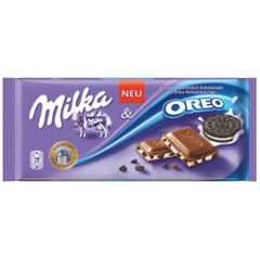 Tablete-de-Chocolate-Oreo-Biscoito-Milka