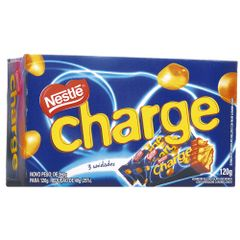 Chocolate-Charge-Nestle
