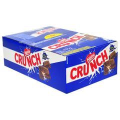 Tablete-Chocolate-Crunch-Nestle