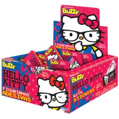 Chiclete-Hello-Kitty-Tutti-Frutti-Buzzy