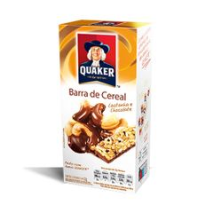 Barra-de-Cereais-Castanha-com-Chocolate-Quaker