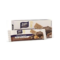 Barra-de-Cereais-Diet-Avela-Chocolate-Linea