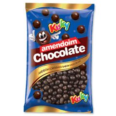 Amendoim-Confeitado-Chocolate-Kuky