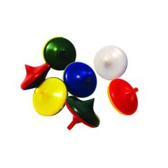 Mini-Brinquedo-Mini-Piao-Color-c-25---Dodo