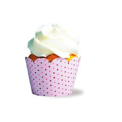 Mini-Wrappers-para-Cupcake-ref.0265-c-12---Miss-Cupcake
