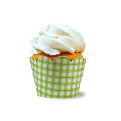 Mini-Wrappers-para-Cupcake-ref.8244-c-12---Miss-Cupcake