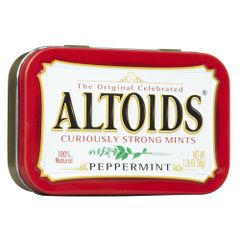 Bala-Altoids-Peppermint-50g