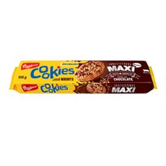 Cookies-Maxi-Chocolate-105g---Bauducco