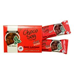 Chocolate-de-Soja-Choco-Soy-Tablete-Diet-25g-c-2---Olvebra