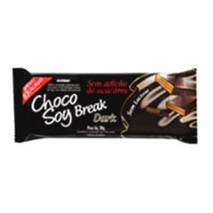 Chocolate-de-Soja-Choco-Soy-Break-Dark-38g---Olvebra