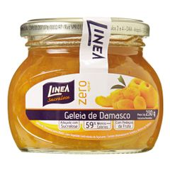 Geleia-Damasco-Diet-230g---Linea