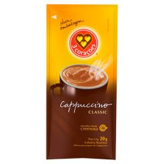 Capuccino-Sache-Chocolate-20g-c-50---Tres-Coracoes