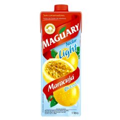Suco-Nectar-Light-Maracuja-1l---Maguary