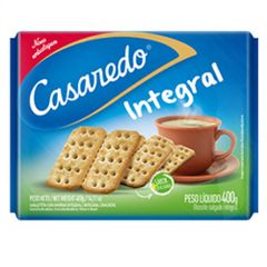 Biscoito-Cream-Cracker-Integral-400g---Casaredo