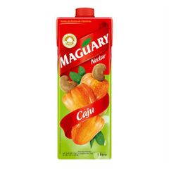 Suco-Nectar-Caju-1l---Maguary