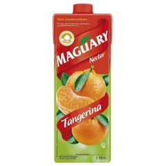 Suco-Nectar-Tangerina-1l---Maguary