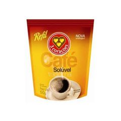 Cafe-Soluvel-Tradicional-50g---Tres-Coracoes