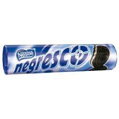 Biscoito-Negresco-140g---Nestle