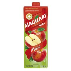 Suco-Nectar-Maca-1l---Maguary
