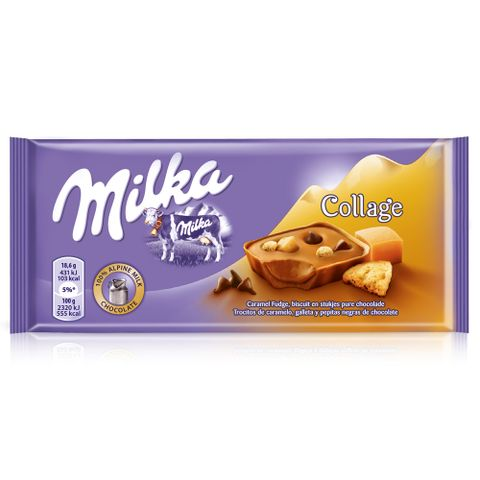 Tablete-Chocolate-Collage-Caramel-93g---Milka