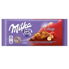 Tablete-Chocolate-Collage-Raspberry-93g---Milka