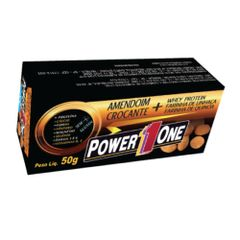 Amendoim-Proteico-Power-One-50g---Nut