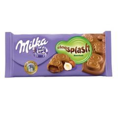 Tablete-Chocolate-Choq-Splash-Hazelnut-90g---Milka