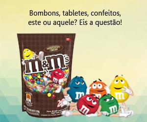 bannerChocolates