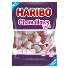 Marsh-Chamallows-Tube-350g---Haribo
