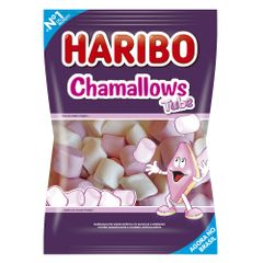Marsh-Chamallows-Tube-80g---Haribo