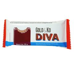 Chocolate-Wafer-e-Avela-Diva-30g---Gold-Ko