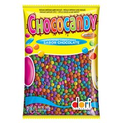 Chocolate-Chococandy-Mini-500g---Dori