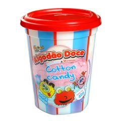 Algodao-Doce-Cotton-Candy-40g---Buschle