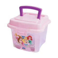 Princesas-Mini-Box-Plasutil-