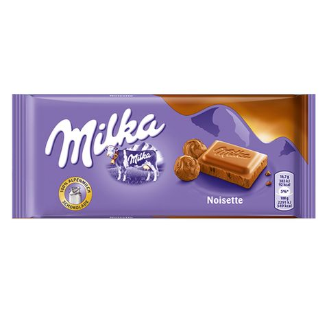 Tablete-de-Chocolate-Creme-Avela-100g---Milka
