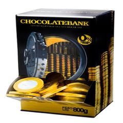 Moedas-de-Chocolate-800g---Chocolatebank