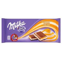 Tablete-Chocolate-Toffee-Cream-100g---Milka