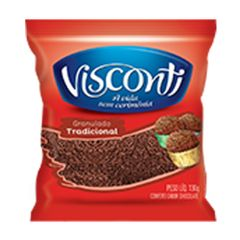 Chocolate-Granulado-70g---Visconti