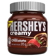 hersheys-cream-315g