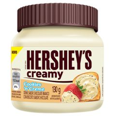 hersheys-cream-130g