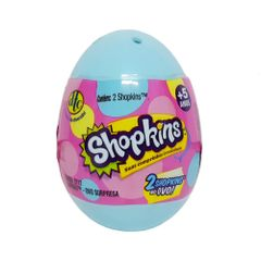 ovo-surpresa-shopkins