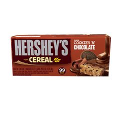Barra-Cereal-Cookies-Chocolate-c-3---Hersheys