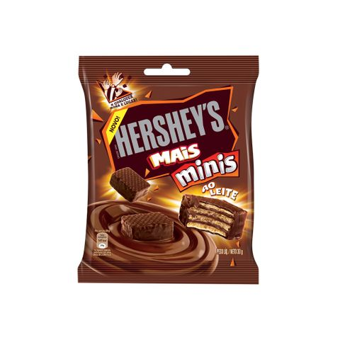 Chocolate-Waffer-Mais-Mini-ao-Leite-30g---Hersheys