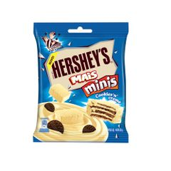 Chocolate-Waffer-Mais-Mini-Branco-Creme-30g---Hersheys