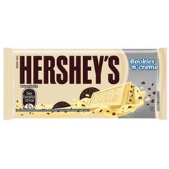 Mini-Tablete-Cookies-Creme-20g-c-18---Hersheys
