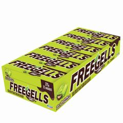 Freegells-chocolate-uva