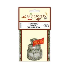Tempero-para-Churrasco-120g---LG-Foods