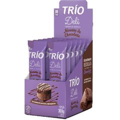 Barra-de-Cereais-Deli-Mousse-Chocolate-c-12---Trio
