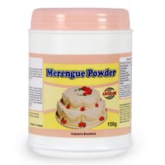 Merengue-Powder-150g---Arcolor