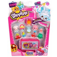 Kit-Shopkins-Sortidos-c-12-Ref.-3582---DTC